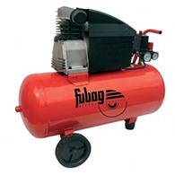Аренда компрессора Fubag F1-310