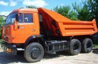 shtern-kamaz-5511