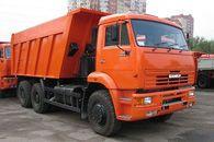 spetchavotreyd-kamaz-30-tonn