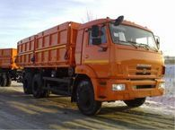 spetchavotreyd-kamaz-45-tonn