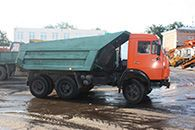 transport-66-kamaz-55111