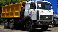 transport-66-maz-5516