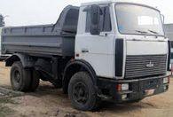 ural-region-samosval-10-tonn