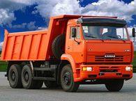 ural-region-samosval-15-tonn