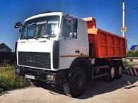 ural-region-samosval-20-tonn
