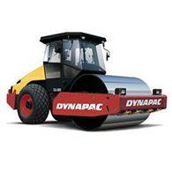 Каток Dynapac CA302D
