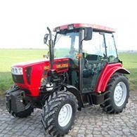 АРЕНДА Трактор Беларус 626
