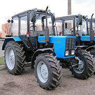 Мтз-82.1 в городе Вологде. Цена 490 рублей
