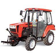 Аренда трактора МТЗ-422