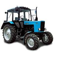 Аренда трактор МТЗ-82.1