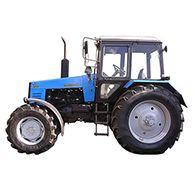 Услуги трактора МТЗ 1221.1