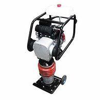 Вибротрамбовка бензиновая HCR80K