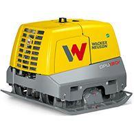 Аренда виброплиты Wacker DPU130