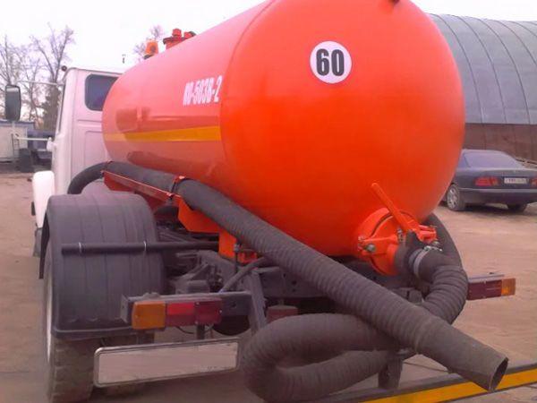 assenizator-gaz-3309-turbo-dizel-sboky