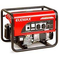 Аренда генератора ELEMAX SH 11000