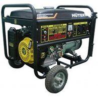 Услуги генератора Huter DY 8000 LX-1357