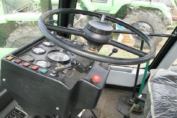 Технические характеристики РТ-М-160