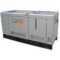 Прокат генератора Yanmar YEG750