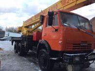 kamaz-53215-vladivir