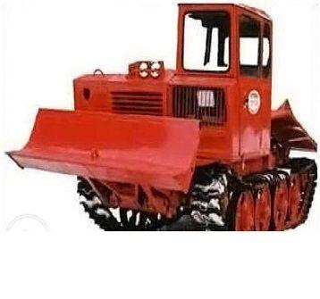 tdt-55-min