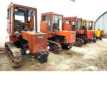 traktor-t-70-min-2