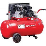 Аренда компрессора Fini Advanced MK103-90-3T