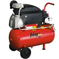 Аренда компрессора Fubag B 2800B/100 CM3