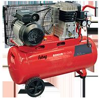 Аренда компрессора Fubag B 2800B/50 CM 3