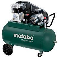 Услуги компрессора Метабо Mega 350-100W