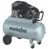 Аренда компрессора Metabo Mega 370/100 W