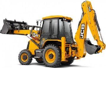 uborka-snega-traktorom-jcb-3cx-min