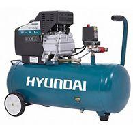 Аренда компрессора HYUNDAI HY2050