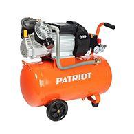 Аренда компрессора PATRIOT VX 50-402