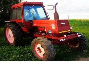 traktor-ltz-55-min