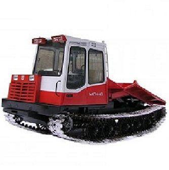 traktor-tt-4-min