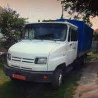 Аренда грузового такси ЗИЛ 5301