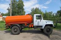 nizhniy-tagil-gaz-3308