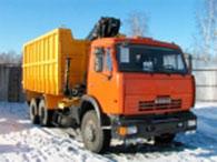 lomovoz-KamAZ-65115