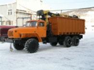 lomovoz-Ural-4320