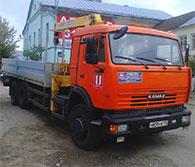 arenda-manipulyatora-km-kamaz-65115-susan-scs513