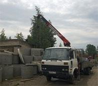 arenda-manipulyatora-nissan-diesel