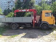 arenda-mashinyi-vorovayki-kamaz-4308