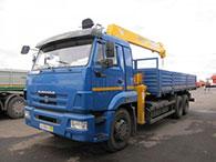 arenda-mashinyi-vorovayki-kamaz-65117-s-kmu-soosan-736