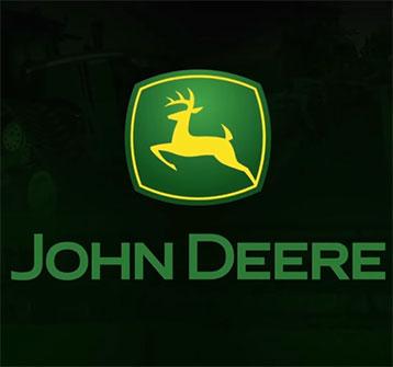 kak-razvivalas-kompaniya-John-Deere-s-1837-goda-do-nashih-dney