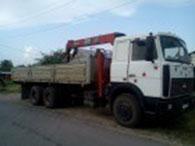 manipulyator-12-tonn-maz