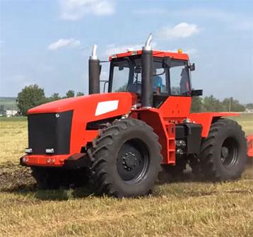 tehnicheskie-harakteristiki-traktora-T-360