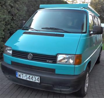 tehnicheskie-harakteristiki-volkswagen-transporter-t4