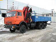 uslugi-gruzovika-s-manipulyatorom-kamaz-53212
