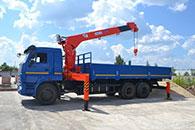 uslugi-manipulyatora-15-tonn-kamaz