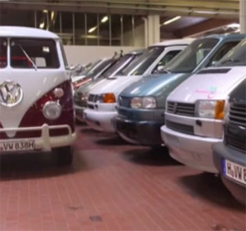 istoriya-razvitiya-modelnogo-ryada-volkswagen-transporter